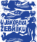 Logo kostela